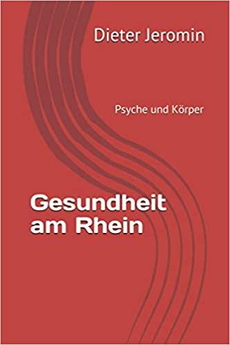 Tipp: Alle Beiträge von Dieter Jeromin jetzt auch in Buchform