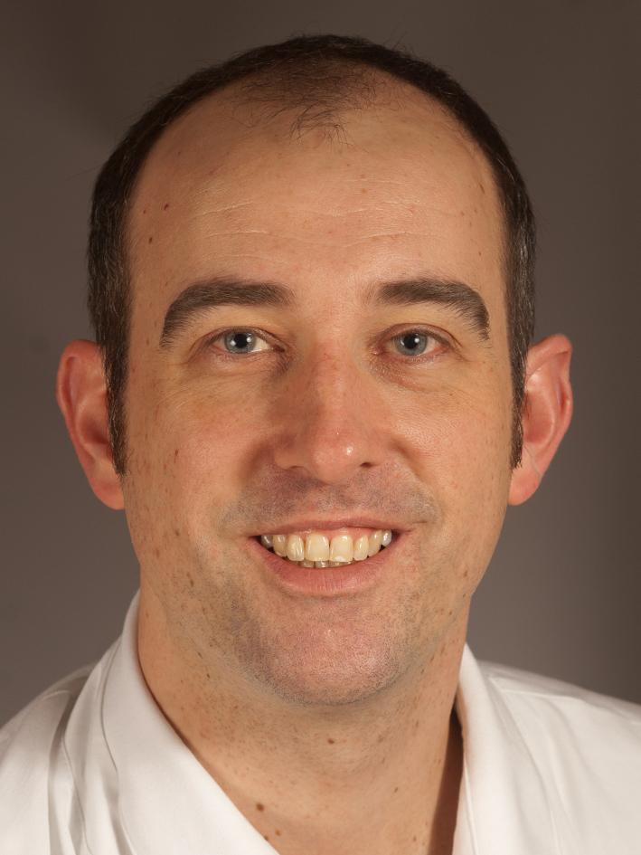 Dr. Bracko: Der Weltherztag steht im Zeichen der Herzgesundheit